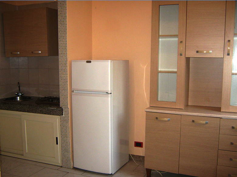 gall-residence-racar-lecce-780_c